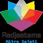 radjastama-2